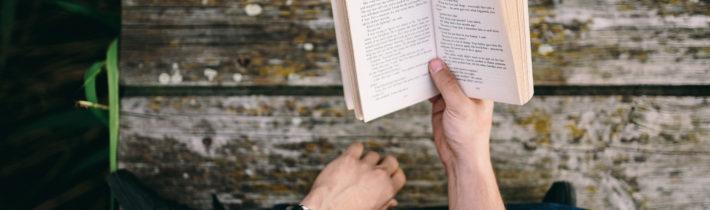 Bokrecension – Miljonär innan 30 och pensionär innan 40