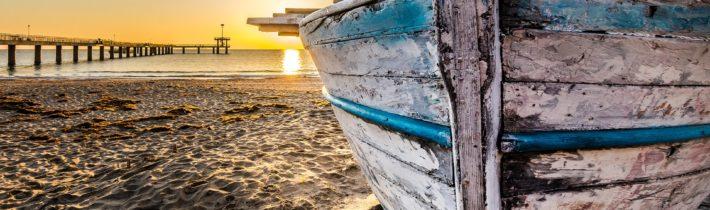Anekdot om fiskaren och affärsmannen