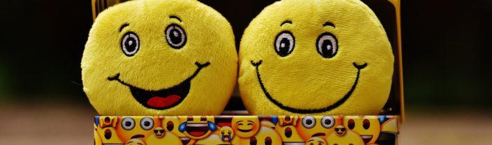 Skapa din egen lycka