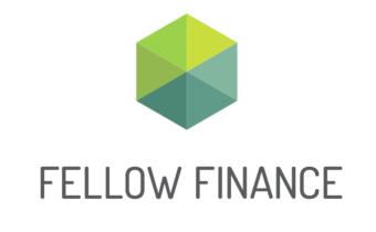 Fellow Finance – P2P lending