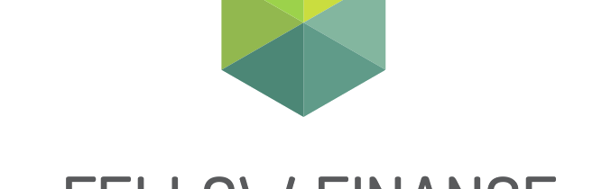 Fellow Finance – P2P lending