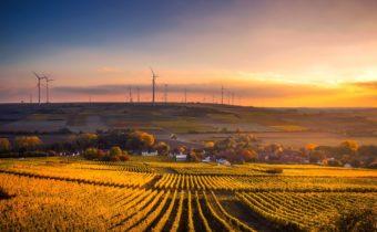Att spara hållbart