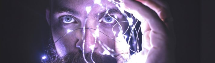 Tips på dokumentär – Din hjärna