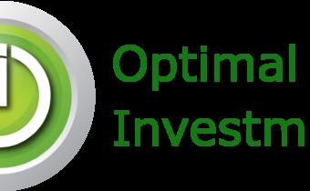 Webinar med Optimal Investments