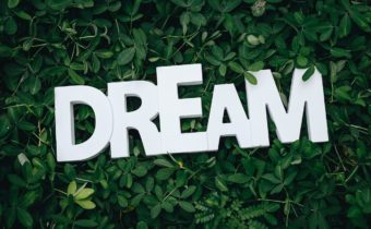 Att drömma sig bort – om jag fick 10 miljoner