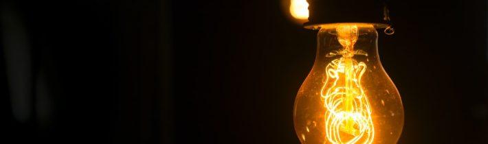 Akta dig för elpriset