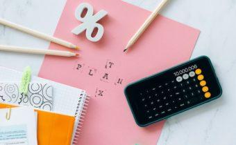 Skatteverkets grundavdrag – vad kan vi lära oss?
