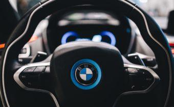 Vad kostar det att äga en bil?