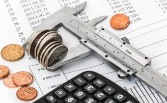 Våra faktiska utgifter för 2016