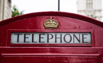 Telefonen – minska dina utgifter
