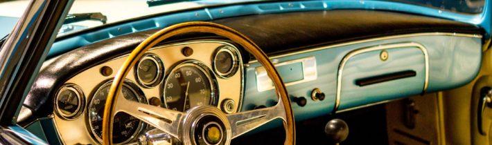 Nya bilskatter från 1a Juli – en liten heads up