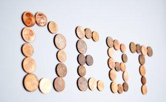 Är lån bra eller dåligt?