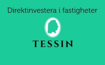 Investera i fastigheter – Tessin.se
