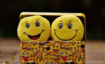 Kan man köpa lycka?
