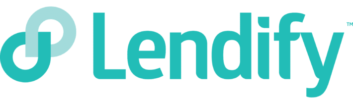 Lendify – P2P lending
