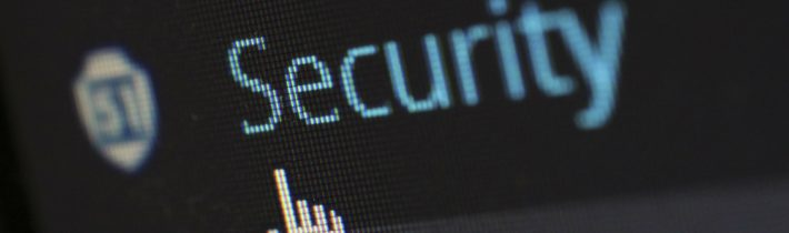 Insättningsgaranti och investerarskyddet