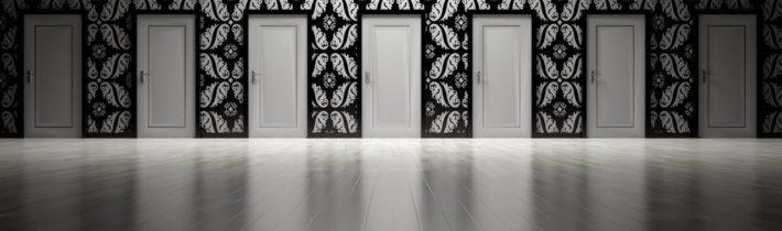 Alternativa investeringar – vad och varför?