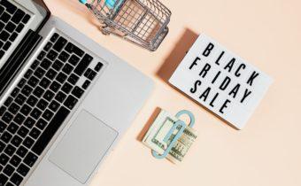 Black Friday – bra eller dåligt för spararen?