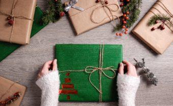 Julklappstips för spararen