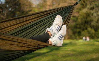 Stundande semester och sommartips